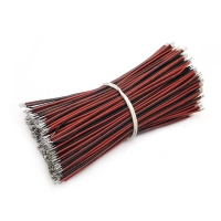 Wholesale Automotive Electrical Cable Red And Black Parallel UL1571 from china suppliers