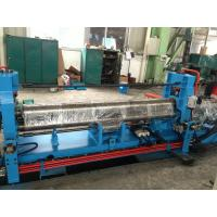 Buy cheap CNC Folding Pipe Bending Rolling Machine Automatic W11s Series from Wholesalers