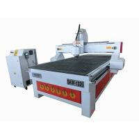 Buy cheap Wood CNC Router 1325 / woodworking routers for sale from wholesalers