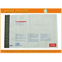 Wholesale Biodegradable Mail bags Printed Poly Mailers from china suppliers