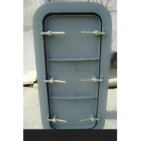 Wholesale Single handle Marine Access Doors from china suppliers