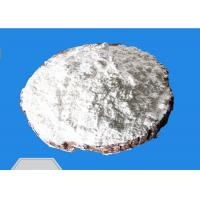 Wholesale 5.0 - 8.0 PH Value Crystalline Silica Powder , Amorphous Fumed Silica For Plastic Shoes from china suppliers