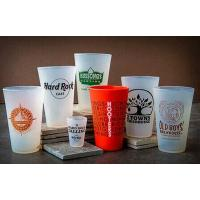 Wholesale silicone drinkware cups ,silicone drinkware mugs from china suppliers