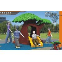 Wholesale Plastic Toys (KQ10181A) from china suppliers