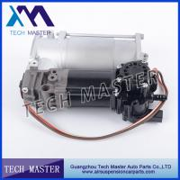 Wholesale Air Suspension Compressor Pump For BMW 7 Series 2008 Air Bag Suspension Compressor from china suppliers