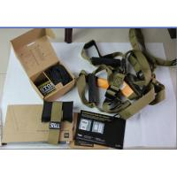 Wholesale 2013 TRX PACK P3 , TRX Pro PACK P2 , trx force kit T3 tactical , TRX RIP 60 from china suppliers