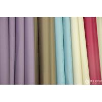 Wholesale Fire retardant blackout fabrics from china suppliers