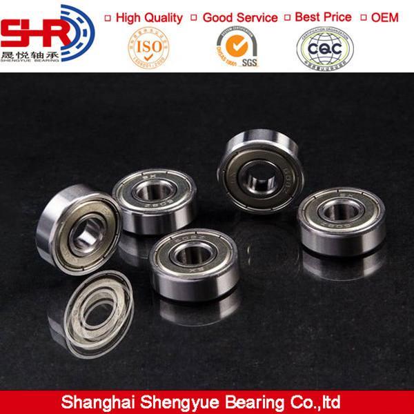 Dc motor controller bearing ring gear bearing washing for Washing machine motor bearings