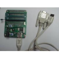 Wholesale STC ISP Programmer / MCU Programmer from china suppliers
