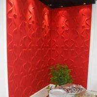 Wholesale Wall Decals 3D Wall Board  from china suppliers