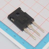 Wholesale mosfet transistor TO-247 IRFP3415PBF from china suppliers