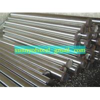 Wholesale nimonic 90 rod from china suppliers