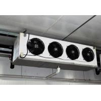 Wholesale Conventional refrigerator finned tube evaporator from china suppliers