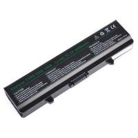Wholesale Laptop Battery for Dell Inspiron 1525 from china suppliers