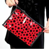 Wholesale Promotional Cosmetic Bags Cases ,travel bag from china suppliers