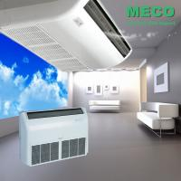 Buy cheap Chilled water Ceiling&Floor Fan Coil Unit from wholesalers