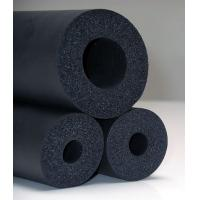 Wholesale SUERLON  Black PVC/NBR Rubber Soft Foam Tube For HVAC Systems from china suppliers