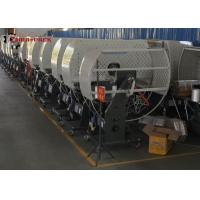 Wholesale Semi Automatic Manual PP PE Binding Baler Machine 220v 1 Year Warranty from china suppliers