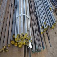 Wholesale H13 Hot Work Mould Steel 4Cr5MoSiV1 Steel from china suppliers