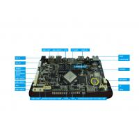 Wholesale RK3399 Six Core Computer Board , I2C Interface Android 7.0 3 Micro PC Board from china suppliers