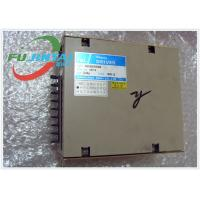 Wholesale SMT JUKI  Y DRIVER KM000000030 AU6550N2062 for Surface Mount Technology 750(760) from china suppliers