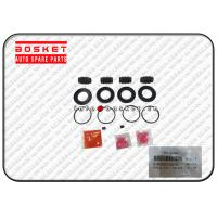 China JAPAN ISUZU NKR NPR 8-98302530-0 8983025300 Disc Brake Caliper Repair Kit on sale