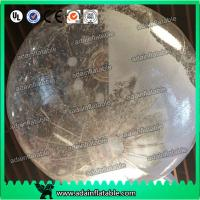 Wholesale 2m Event Inflatable Ball Decoration/Party Decoration Inflatable Ball from china suppliers