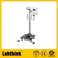 Wholesale ASTM D1709 Falling Dart Impact Tester Built - In Observation Light Method A & B from china suppliers
