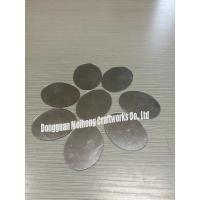 Wholesale Safe plastic PC mirror sheets for babie toys / toy mirror sheets from china suppliers