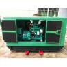 30kw - 800kw Cummins Diesel Generator 240V 6BT5.9G2 6CTA8.3-G2 for sale