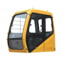 Wholesale Elegant Appearance Design Excavator Cab Wooden Case Package OEM Standard Size from china suppliers