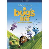 Wholesale A Bug's Life from china suppliers