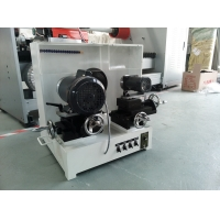 Wholesale Adjustable 450mm 200kg Circular Blade Grinding Machine from china suppliers