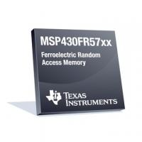 Wholesale (IC)MSP430F2132IRTVT Texas Instruments - Icbond Electronics Limited from china suppliers