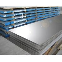 Wholesale 0.3-20 Mm Thickness Stainless Steel Duplex Steel Plate S31803 S32205 S32750 from china suppliers