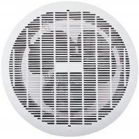 Wholesale Ceiling Exhaust Fan (EE200) from china suppliers