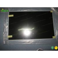Buy cheap SAMSUNG new and original 22.0inch LTM220MT12 Normally White TFT LCD Display Panel 1680×1050 Resolution from wholesalers