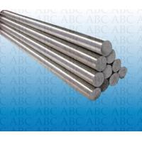 Wholesale hot sell high quality harga terbaik titanium bar from china suppliers