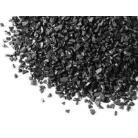 Wholesale Water Filter Granular Activated Coconut Charcoal from china suppliers