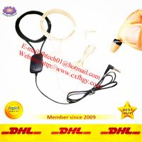 China New invisible Spy Earpiece Bluetooth Wireless Nano Bug GSM Neckloop Micro Hidden device for Exam on sale