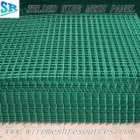 Wholesale Aluminum Wire Mesh from china suppliers