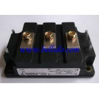 Wholesale QM150E3Y-HD power transistor from china suppliers