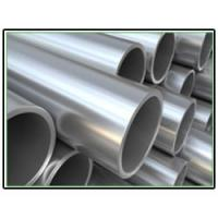 Wholesale duplex 2205 stainless steel from china suppliers