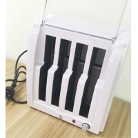 Quality Hot Clean And Easy Wax Warmer Machine , Professional Depilatory Wax Warmer Hair Removal for sale