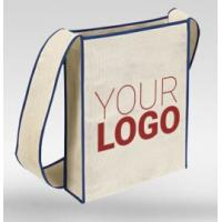Wholesale Promotional Colorful Customized Printed Non Woven Bag, fashion customized designs non woven bag/ wholesale promotion d c from china suppliers
