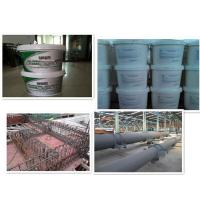Wholesale Eco Friendly Elastic Steel Spray Paint For Galvanized Steel Matte from china suppliers