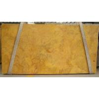 Wholesale Golden Yellow Marble from china suppliers