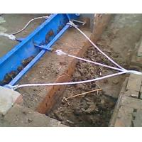 Buy cheap Poultry Chicken Farm Manure Removal System from wholesalers