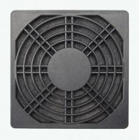 Wholesale 92mm series Triplicate metal Brushless DC Fan Finger Guards SHY-90 from china suppliers