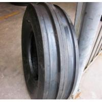 Buy cheap Agricultural Tire F2,tractor front tyre from wholesalers